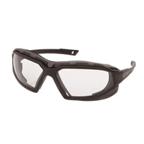 Valken Tactical V-TAC Echo Airsoft Goggle Clear