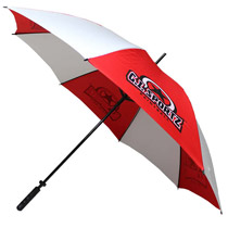 GI Sportz Paintball Umbrella