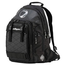 Dye 2014 Escape .30 S Gear Bag Black