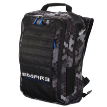 Empire 2014 Brief Backpack Hex