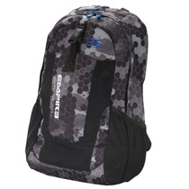 Empire 2014 Day Pack Backpack Hex