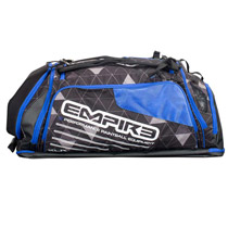 Empire 2016 XLR F6 Paintball Duffel Bag