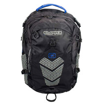 Empire 2016 F6 Paintball Backpack