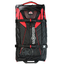 GI Sportz Rolling Paintball Gear Bag Tankr 34 Inch