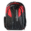 GI Sportz Paintball Back Pack Hikr