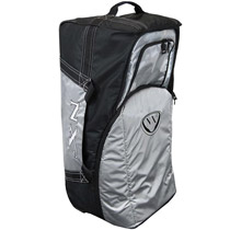 NXE Executive Roller Paintball Gear Bag