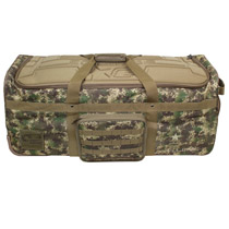 Planet Eclipse Paintball Gear Bag HDE Camo