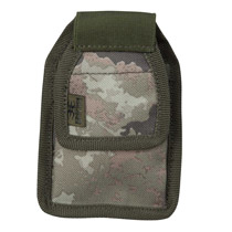 Empire BT Paintball Radio Pouch Molle - Terrapat