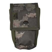 Empire BT Paintball Grenade/Smoke Pouch Molle - Terrapat