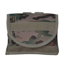 Empire BT Paintball Universal ID Pouch Molle - ETACS