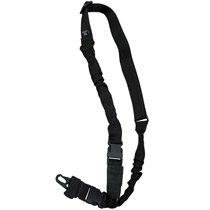 Empire BT 2 to 1 Point Bungee Sling