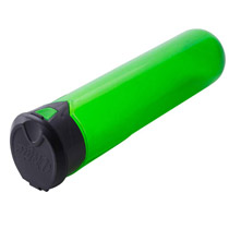 Virtue PF165 Paintball Pod Lime