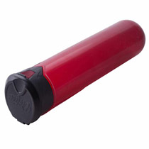 Virtue PF165 Paintball Pod Red