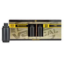 Valken Tactical Thunder V Sound Grenade Cylinder C 12 Pack Shells