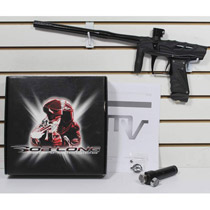Bob Long Victory V2 Paintball Gun Black *Used*