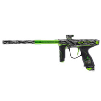 Dye M2 Mosair Paintball Marker - Concrete Jungle