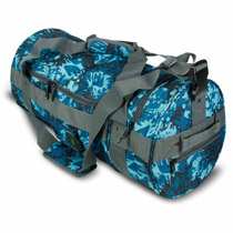Eclipse Hold All Paintball Duffle Bag Ice