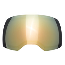 Empire EVS Thermal Goggle Lens Gold Mirror