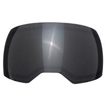 Empire EVS Thermal Goggle Lens Ninja
