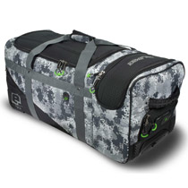 Planet Eclipse GX Classic Paintball Gear Bag HDE Urban
