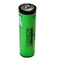 Valken Energy AA Alkaline Battery