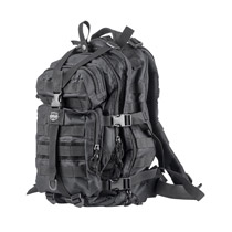Valken Tactical Kilo Compact Backpack Black