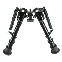 BT BT-16 Barrel Bipod