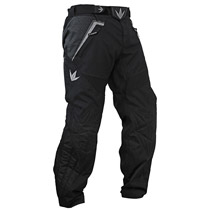 Bunker Kings Supreme Pants Black