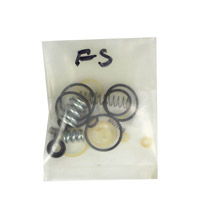 ICD Freestyle Parts Kit