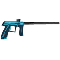 Planet Eclipse Geo CS1.5 Paintball Marker Atlantic 3