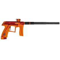 Planet Eclipse Geo CS1.5 Paintball Marker Embers 4