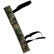 PMI Squeegee Leg Holder RealTree