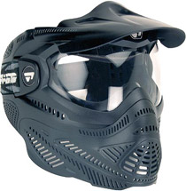 Proto Switch FS Thermal Goggle Black