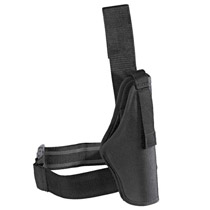 Tiberius Arms Holster Right side