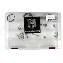 First Strike T15 Players Service Kit