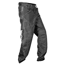 Valken Fate Exo Paintball Pants Black