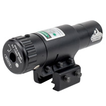 Valken Tactical Optics Green Laser