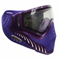 VForce Profiler Paintball Mask Thermal SE Tyrian