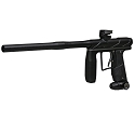 Empire Axe Pro 2015 Paintball Gun Dust Black/Grey *Used*