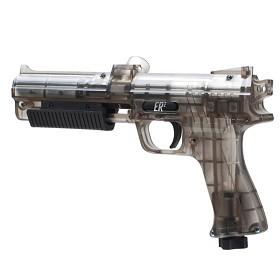Cheap Paintball Guns Under 50