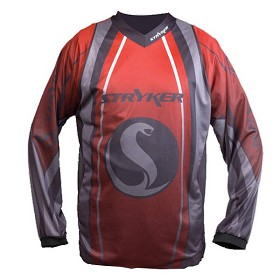 Stryker Paintball Jersey - Youth Small