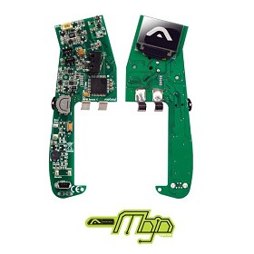 Angel Paintball Sports Mojo Circuit Board for A1 and A1 Fly