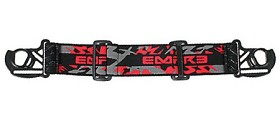 Empire Event Straps Red Camo