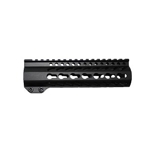 First Strike T15 Floating Handguard 7 Inch