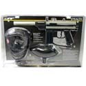 JT Stealth Paintball Gun Package - Sand