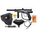JT E-Kast Ready To Play Paintball Package