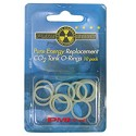 Pure Energy CO2 Tank O-Ring 10 Pack