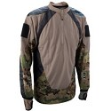 BT 2011 Professional Paintball Jersey TerraPat - XLarge