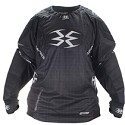 Empire 2014 LTD Paintball Jersey FT Grid