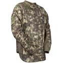 Planet Eclipse 2013 HDE Paintball Jersey Camo